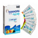 Kamagra Oral Jelly bestellen in Deutschland