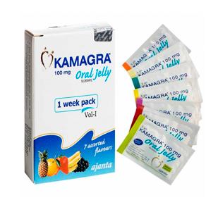 Kamagra oral jelly bestellen banner