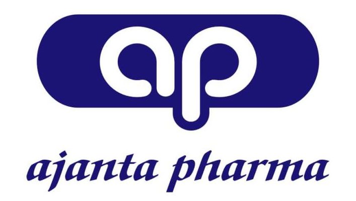 Ajanta pharma kamagra erfahrung_foto