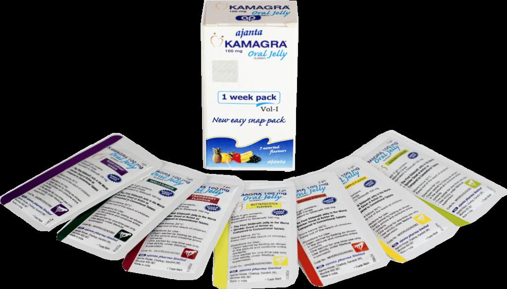 Erfahrung mit Kamagra - Sicheres Potenzmittel_banner