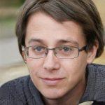Oleg erfahrungen | kamagrabestellen.com