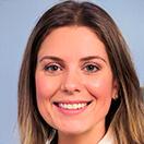 Dr. med. Laura Fleischer