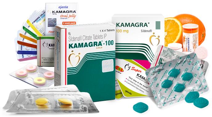 Super kamagra vs Kamagra 100mg_banner