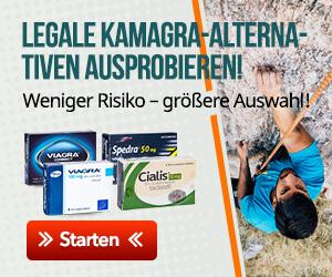 Legale Kamagra Alternativen kaufen online_mobile_main_banner_3