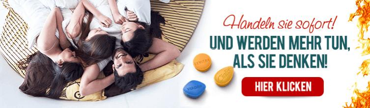 Potenzmittel Kamagra kaufen in Deutschland | KamagraBestellenInfo