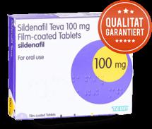 Viagra Generika (sildenafil) kaufen